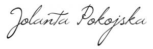 Pokojska Jolanta - Pokojska PMU